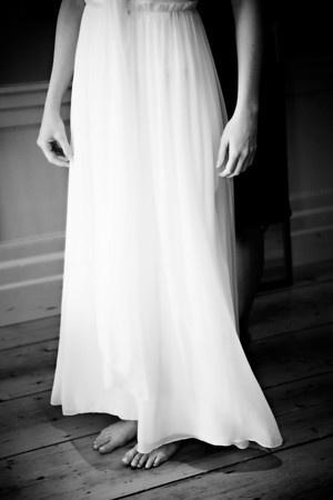 Rachel: Favorite Bridal, Bridal Portraits, Rachel