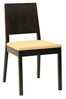 Židle 514 - 4 595 Kč
