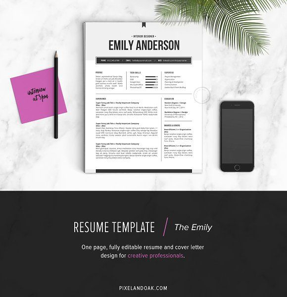 Bad Resume Examples For Students: 1000+ Ideas About Good Resume Examples On Pinterest