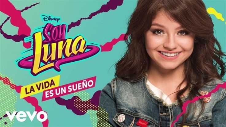 Music video by Elenco de Soy Luna performing Honey Funny. (C) 2017 Walt Disney Records http://vevo.ly/rtjhPO