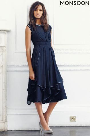 Monsoon clothing online