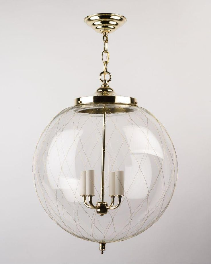 1000 images about stacy 39 s kitchen on pinterest island pendants simple kitchen design and - Sorenson lantern ...