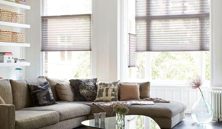 27 best raamdecoratie images on pinterest window coverings