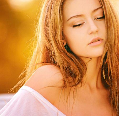 beauty_magazine_v09