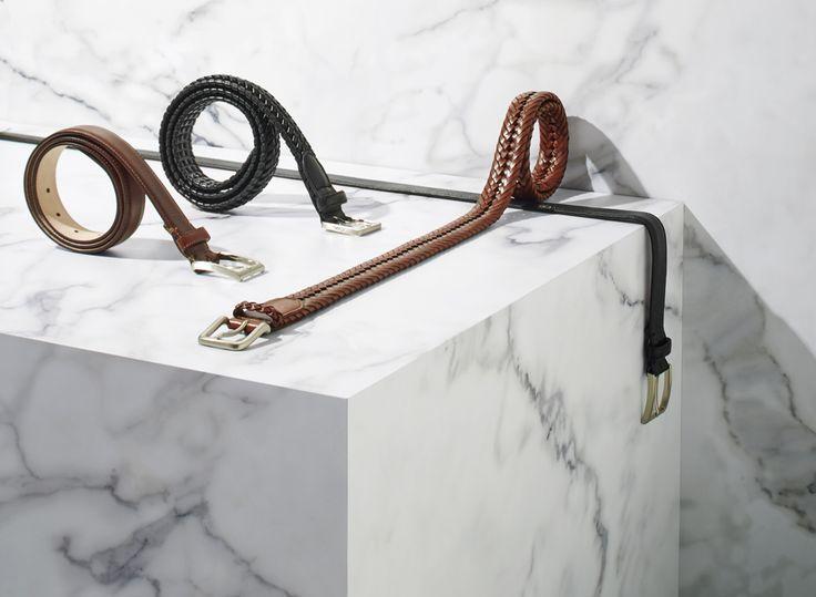 The Business - Calibre Leather Belts http://www.calibre.com.au/shop/accessories-d2/belts-c21