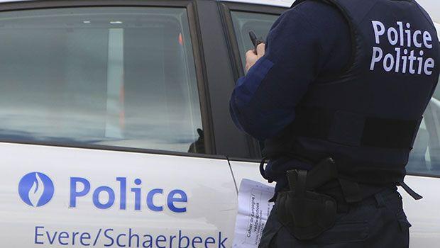 Jeudi 23 mars, un Tunisien résidant en France a été arrêté à Anvers, en Belgique, après une course-poursuite. Le Premier ministre belge Charles Michel a qualifié les faits d'incidents suspects.