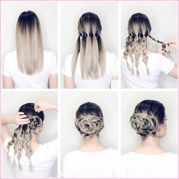 Frisuren Frauen Naturlocken Frauen Frisuren Naturlocken New Dirndl Frisuren Kurze Haare Frisuren Fur Hochzeitsgaste Lange Haare Frisuren Zopf