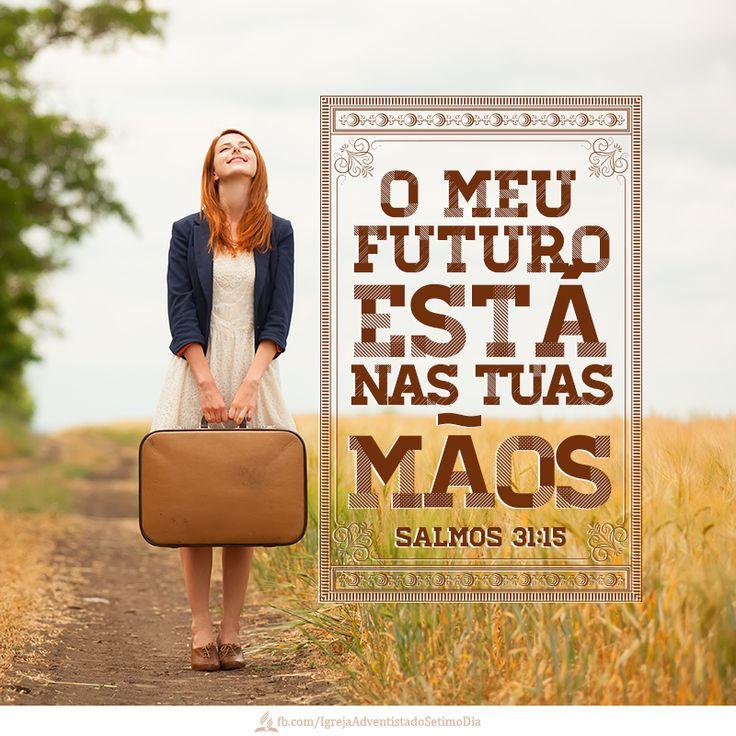 #salmos #biblia #rpsp #quotes #versiculo