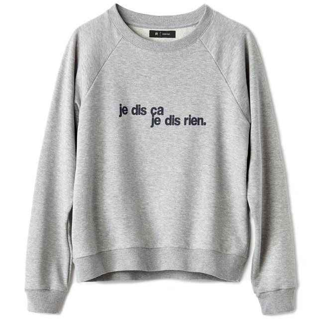 Préférence 48 best Pull images on Pinterest | Sweat shirt, Tee shirts and  XH23
