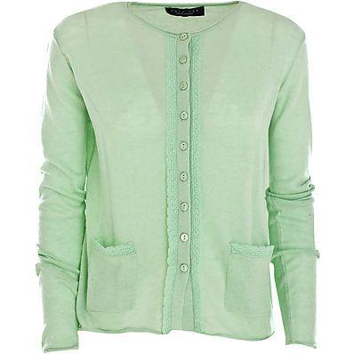 LINK: http://ift.tt/2jpTyA6 - I 10 CARDIGAN DA DONNA PIÙ BELLI: GENNAIO 2017 #moda #cardigan #cardigandonna #stile #abbigliamento #abito #donna #ragazza #tendenze #maglione #maglionedonna #maglieria #maglia #lana #guardaroba => I 10 Cardigan da Donna più alla moda: la classifica aggiornata - LINK: http://ift.tt/2jpTyA6