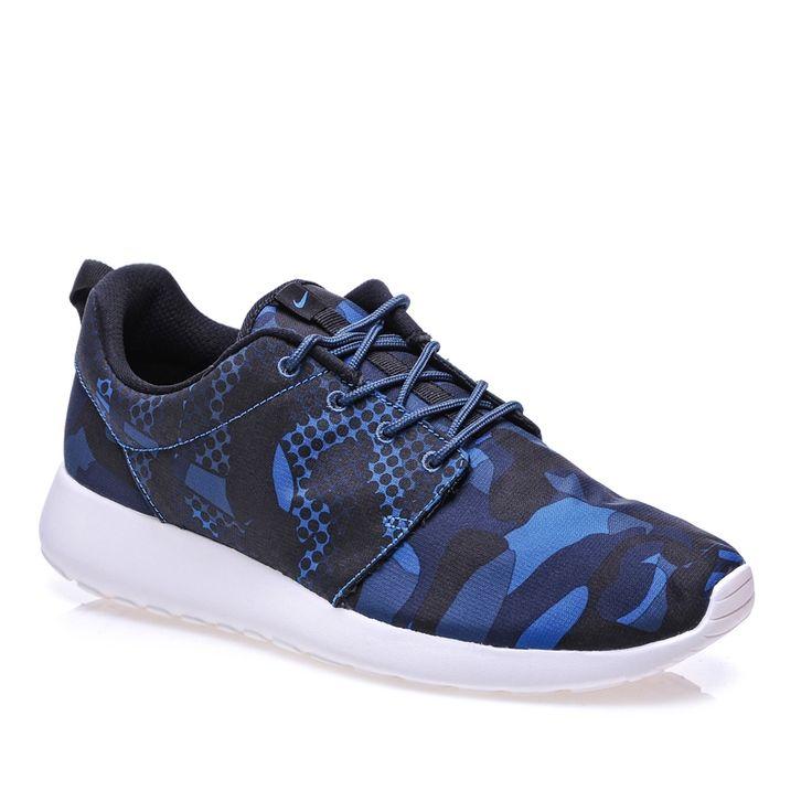 Nike Roshe One Print – Erkek Günlük Yaşam Ayakkabı