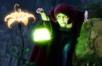 Mother Gothel - Rise of the Brave Tangled Dragons Wiki - Wikia