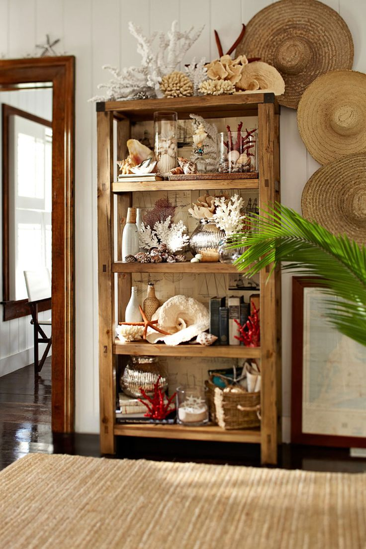 17 best images about decor pottery barn on pinterest