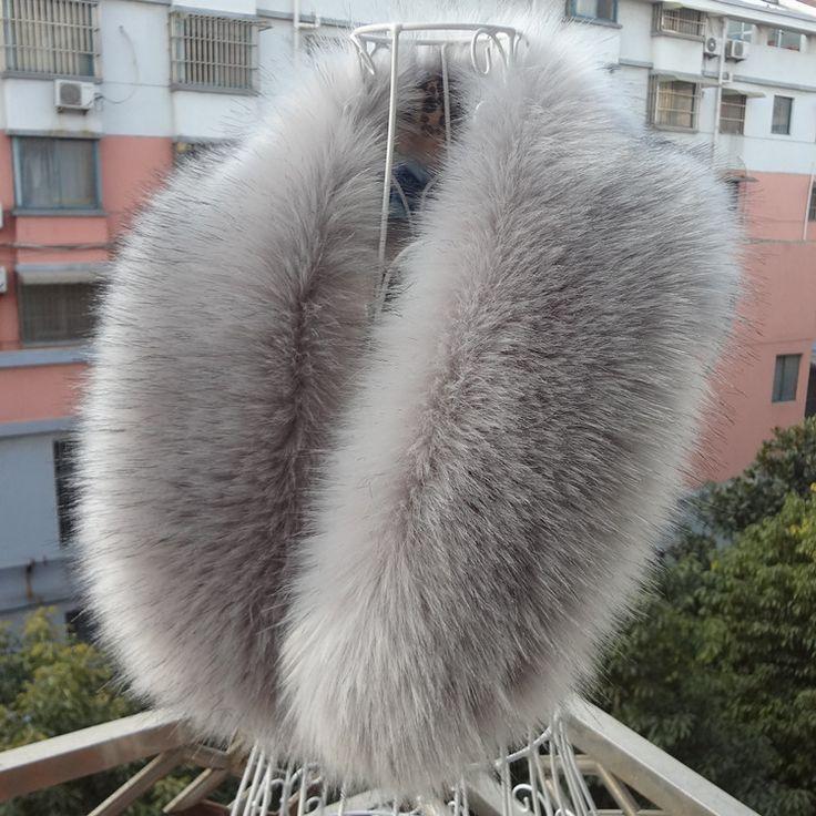 Faux fur wool scarf winter women shawl imitation fur wraps cosplay muffler girl neckerchief Faux Fur Collar Scarf Wrap Scarves S-in Scarves from Women's Clothing & Accessories on Aliexpress.com | Alibaba Group