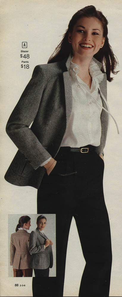 Fashion in the 1970s: Clothing Styles, Trends, Pictures & History