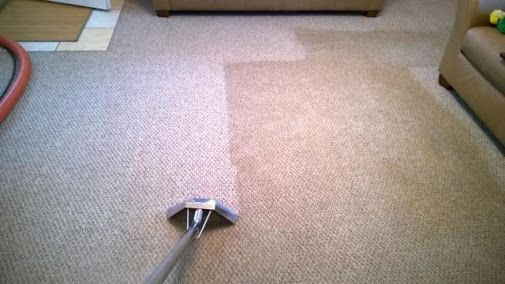 Indoor & Outdoor #High #Pressure #Cleaning Service in #Sydney  An affordable pressure cleaning service is always within your reach because Franklean can give you the best pressure cleaning services. We intend to make the service affordable for you to enjoy the top quality and cost saving service that only they can give you.