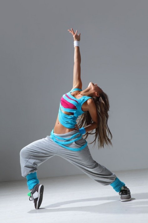 136 best Activewear Inspired Shoot Ideas images on ...