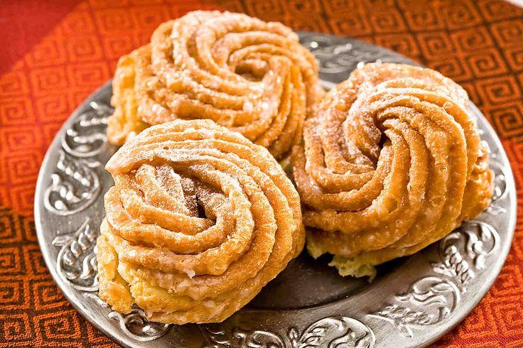 Pączki wiedeńskie #smacznastrona #przepisytesco #paczki #paczkiwiedenskie #tlustyczwartek #sweet #pycha