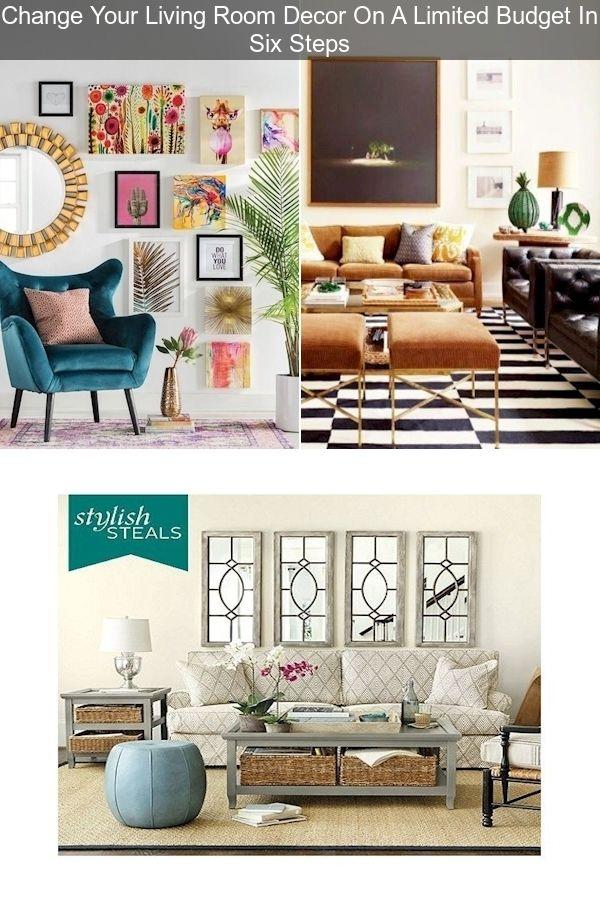 Interior Design Ideas For Living Room Home Design Ideas Living Room Living Hall Decoration I Living Room Designs Gallery Wall Living Room Living Room Decor