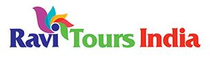 Ravi Tours & Travel | Tour Operators in Jaipur | Travel Agencies in Jaipur | Jaipur tour package