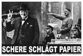 Bildergebnis für gegen nazis