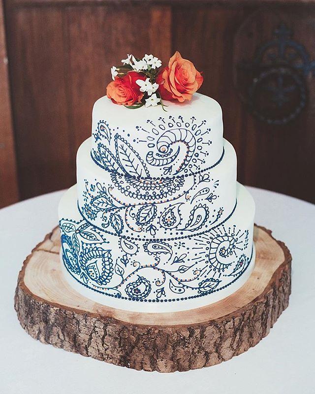 Mehndi Cake Uk : The best henna cake ideas on pinterest