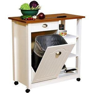 Desde cómo planificar los muebles hasta que poner en el interior de los armarios, ¡ordenamos la cocina!