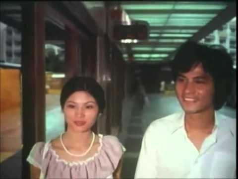 大亨 (1978年電視劇《大亨》主題曲) - YouTube