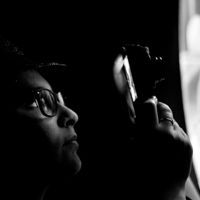 8 Interesting Careers In Photography (If You Don't Want To Start A Business)