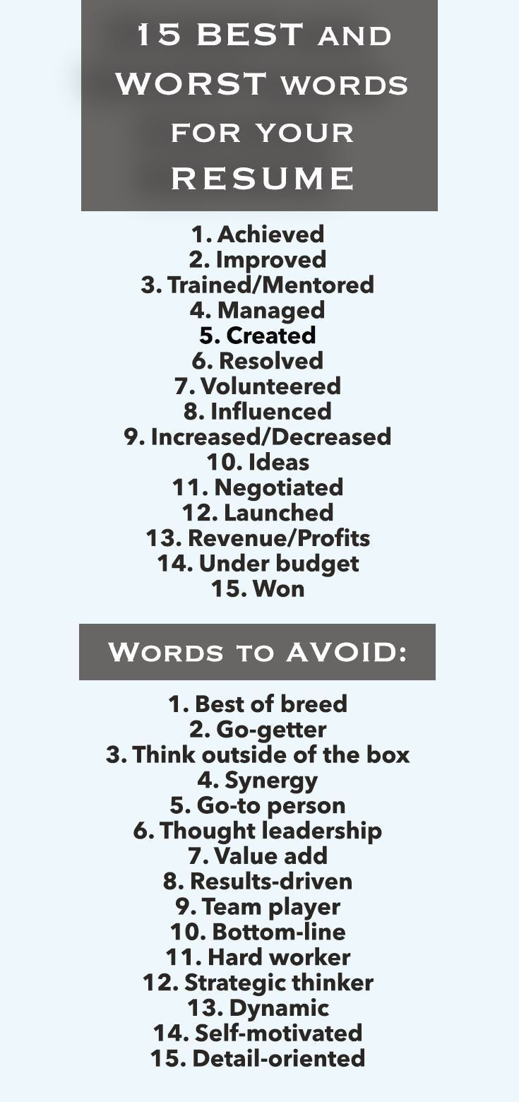 Resume Model, Resume Tips, Work Tips, Resume Modern Model