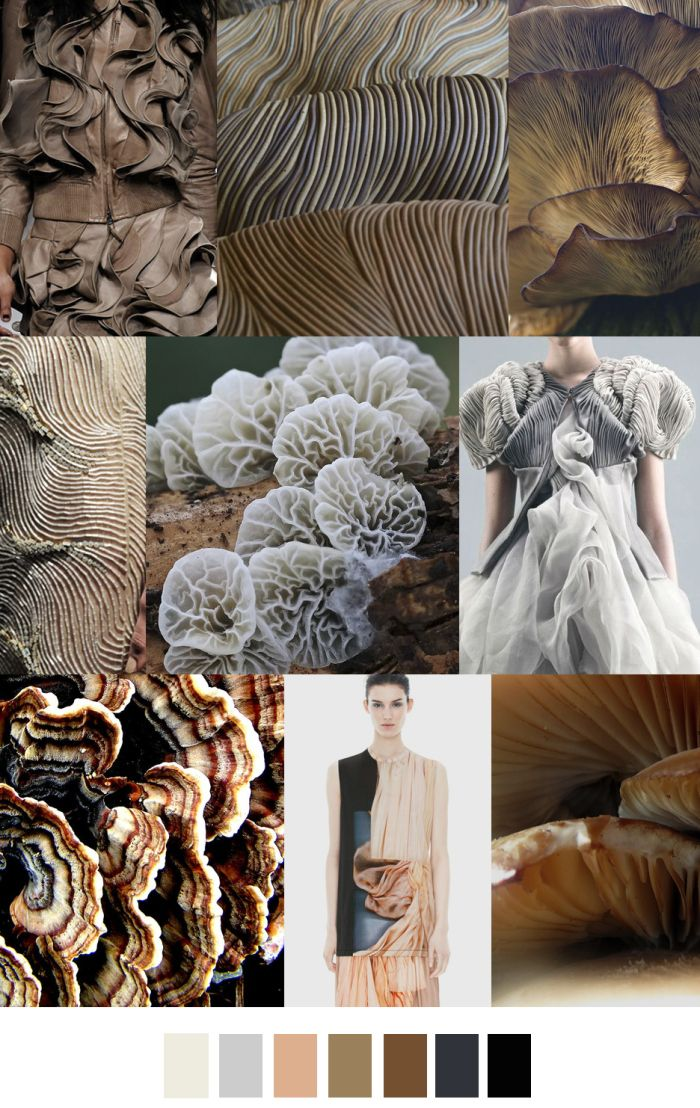 17 Best Ideas About Fashion Mood Boards On Pinterest Fashion Boards Mood Boards And Color