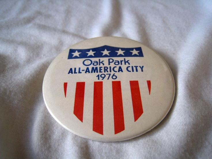 127 best Oak Park History images on Pinterest Oak park illinois