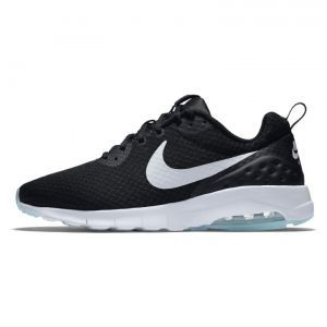 c6065295757 Tenis Nike Air Max Motion Lw Hombre Negro Nuevo 833260 010