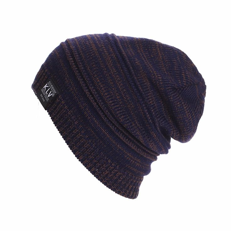 $2.45 (Buy here: https://alitems.com/g/1e8d114494ebda23ff8b16525dc3e8/?i=5&ulp=https%3A%2F%2Fwww.aliexpress.com%2Fitem%2F25-23cm-Fashion-New-Men-Women-Beanie-Oversize-Warm-Hat-Ski-Orlon-Knitted-Cap-Skull-Unsex%2F32756249197.html ) 25*23cm Fashion New Men Women Beanie Oversize Warm Hat Ski Orlon Knitted Cap Skull Unsex Mens Ladies Skull Cap Gorro Winter Cap for just $2.45