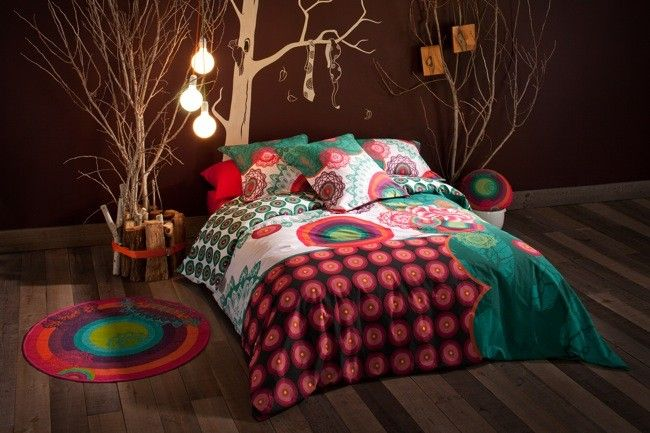 Desigual Bedding: 34 Best ♡Desigual Bedding♡ Images On Pinterest