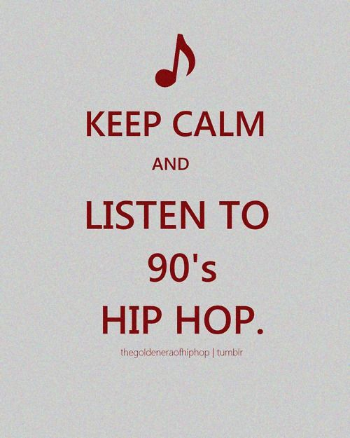 30 Best Images About 90'sn On Pinterest