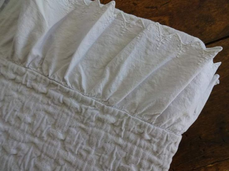 Twin Bed Quilts And Coverlets
