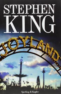 5 libri di Stephen King che vedremo presto in TV o al cinema
