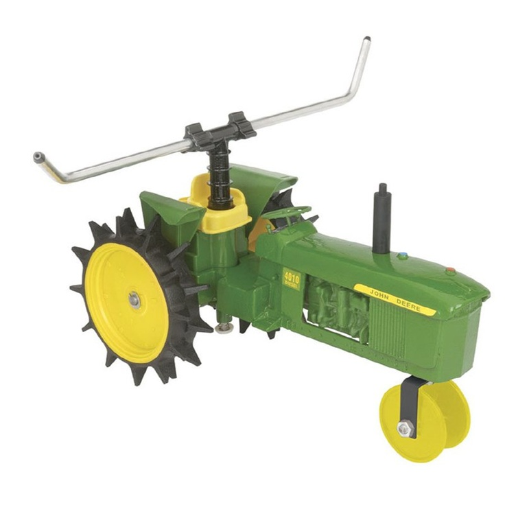 Nelson Sprinkler Replacement Parts : List of synonyms and antonyms the word nelson tractor