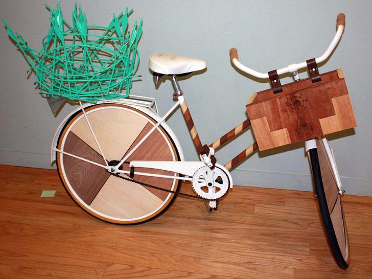 elloello your chariot awaits http bit ly kidib2 green