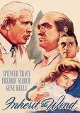 Inherit the Wind [DVD] [1960], 28123897