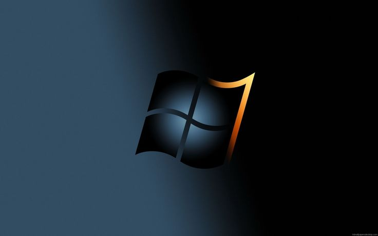 Desktop wallpaper hd full screen free download