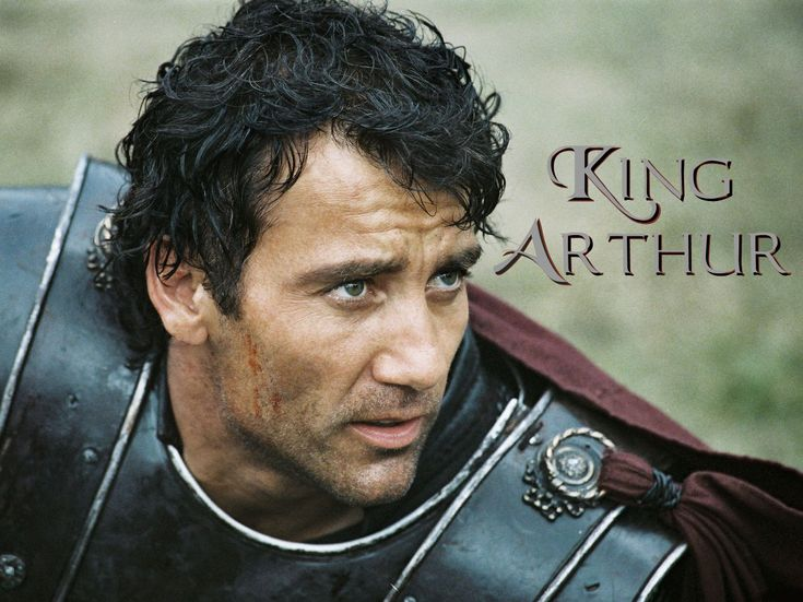 Google Image Result for http://images1.fanpop.com/images/image_uploads/King-Arthur-2004-king-arthur-875455_1254_940.jpg