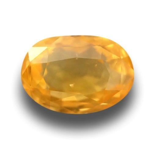 2.18 CTS Natural yellow sapphire |Loose Gemstone|New Certified| Sri Lanka | eBay  Was: US $390.00 What does this price mean? You save: $175.50 (45% off) Price: US $214.50