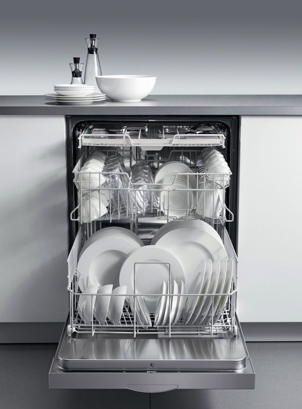These 3 Home Appliances Could Change Your Life Kitchen Innovation Miele Dishwasher Home Appliances