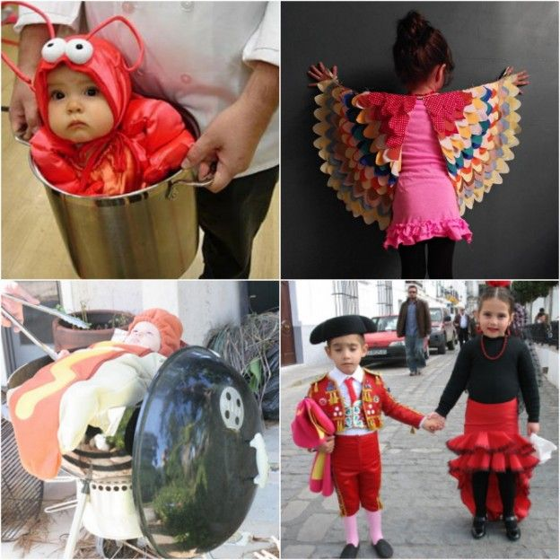 Family Halloween Costume Ideas  sc 1 st  Pinterest & 9 best Specials u0026 Packages - Sheraton Roanoke Hotel images on ...