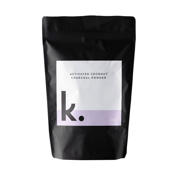 Keeko's charcoal powder is a multi use powder for whitening your teeth, detoxing your body, using as a face mask and more. Available online at Flora & Fauna, 100% Vegan and Cruelty Free.