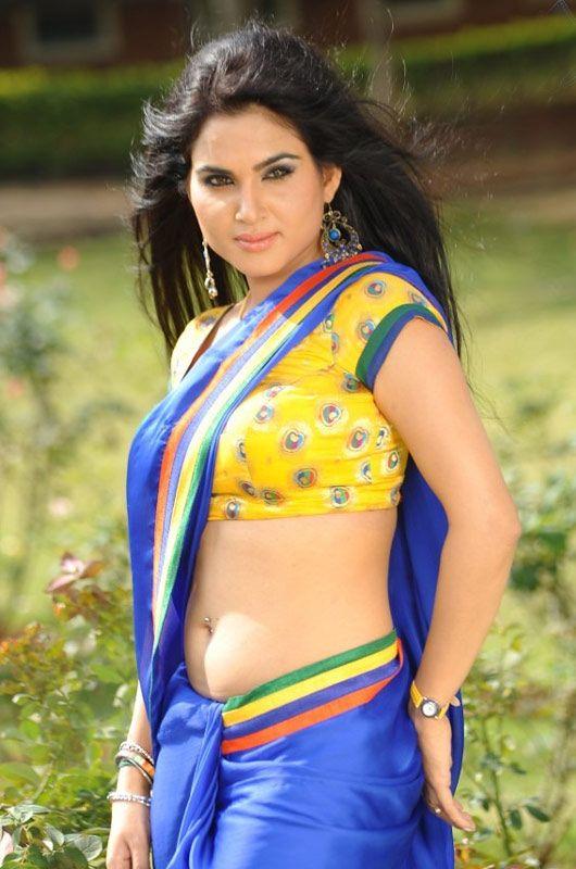 Online dating india bangalore mission 2
