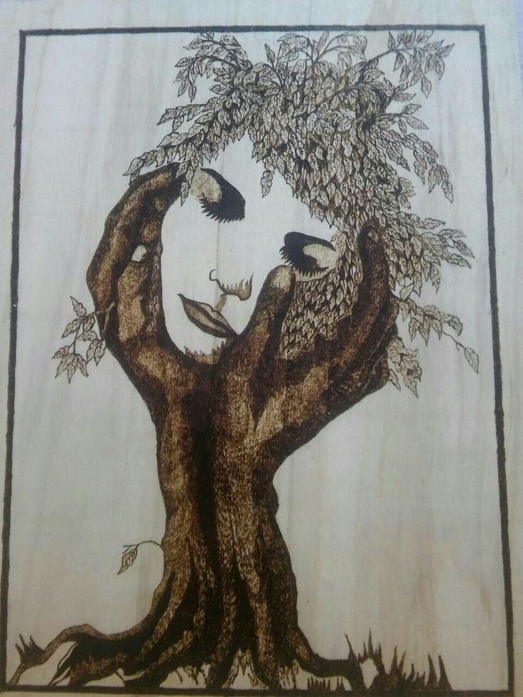2106 Best Wood Burning Patterns Images On Pinterest