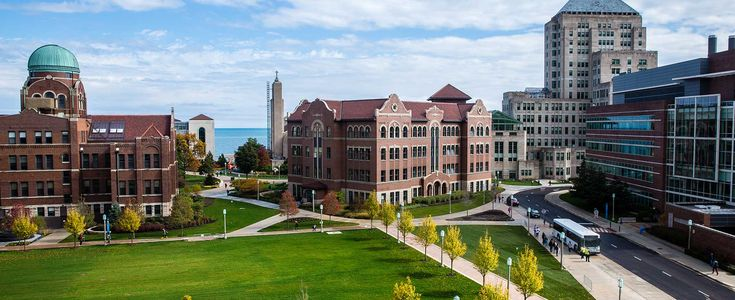 10 Reasons You Should Not Go To Loyola University Chicago